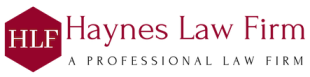 The Haynes Law Firm | Redlands Family & Criminal Defense Lawyers