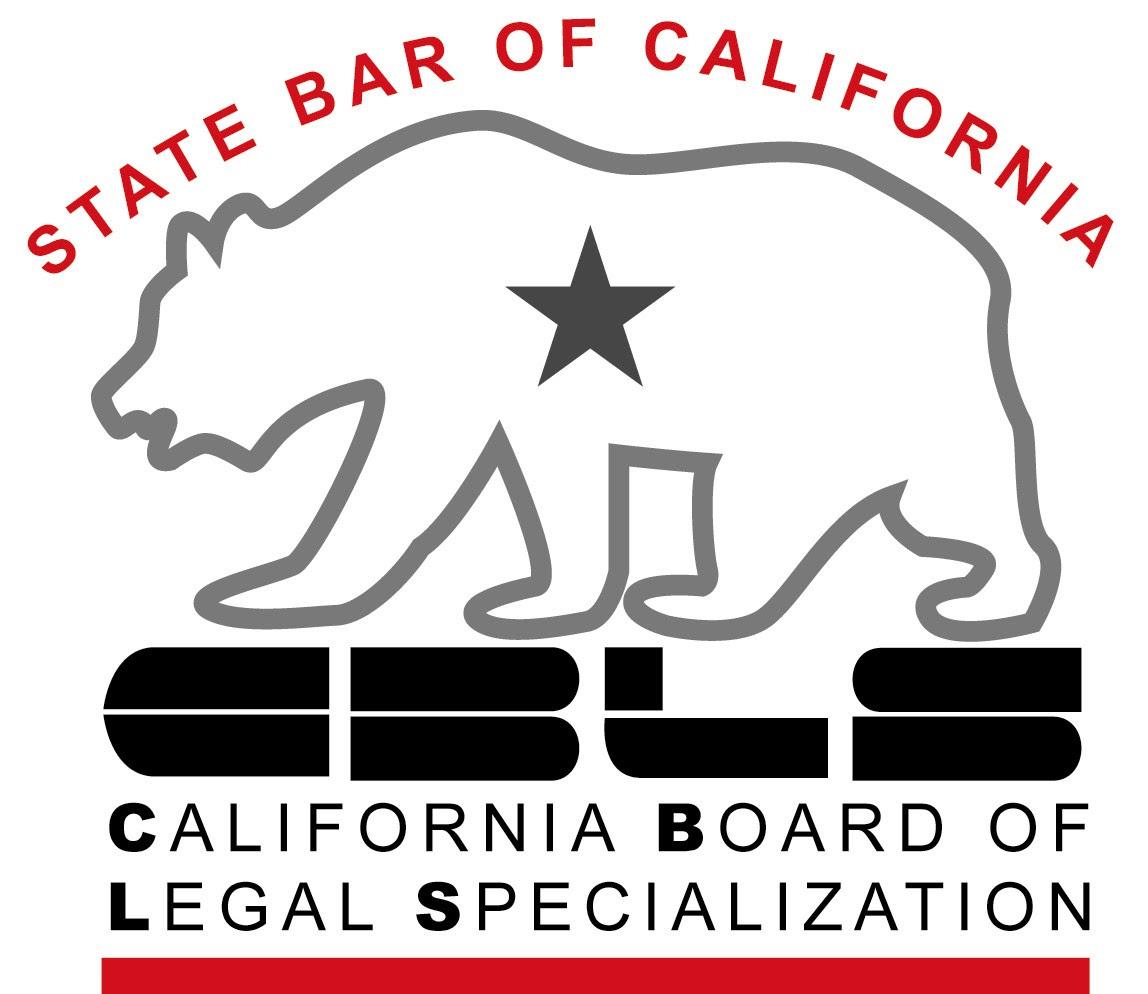 San Bernardino CPS & Riverside CFS Defense Lawyer